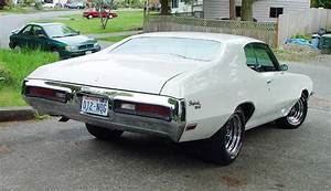 Schemey 1972 Buick Skylark Specs  Photos  Modification Info At Cardomain