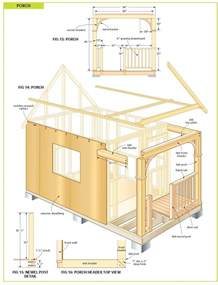 free small cabin plans with loft free wood cabin plans creative wood cabins cabin and woods