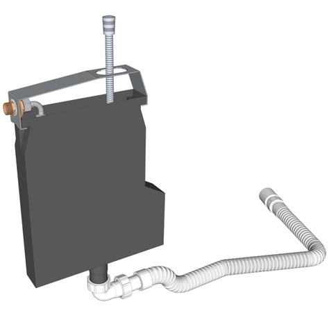 universal schlauchbox wannenrandmontage sanitaer produktede
