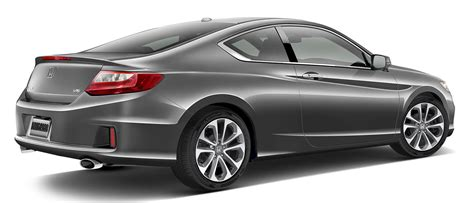 Honda Accord 2015 by 2015 Honda Accord Coupe Raynham Easton Silko Honda