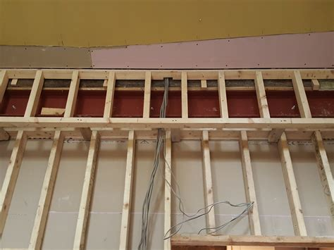 vaulted ceiling joist hangers 100 vaulted ceiling joist hangers