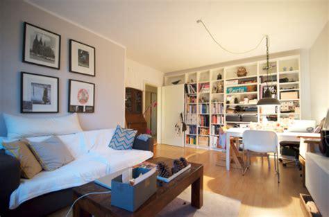 Wohnung Mit Garten Mieten Hamburg by 3 Zimmer Wohnung Mit Garten In Bahrenfeld Wohnung In