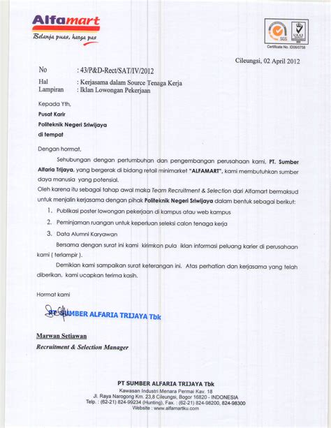 For your printer to work correctly. Lowongan Kerja Alfamidi 2019