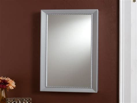 The Great Benefit Of Using Wall Mount Mirror Makeup