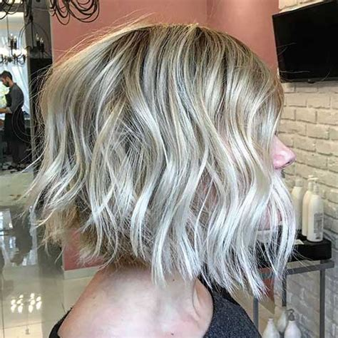 Choppy Textured Hairstyles by 18 More Choppy Haircuts For Textured Style