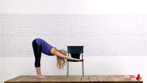 posture au bureau 5 postures de antistress à faire au bureau