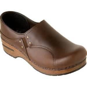 Clog Discontinued Dansko Shoes