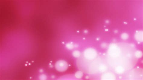 Cool Pink Wallpaper by Cool Pink Backgrounds Wallpaper Cave