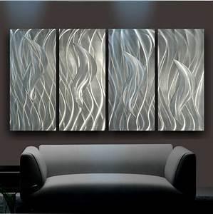 Metal wall art australia