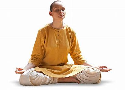 Yoga Upa Isha Yogasanas Physical Membership Meditation