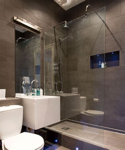 Bathroom Shower Lights by Bathroom Lighting Ideas Light Up Your Bathroom Safely