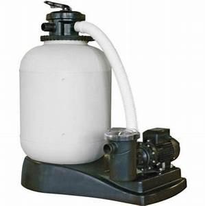 Groupe De Filtration Piscine : syst me de filtration pour piscine achat en ligne et en ~ Dailycaller-alerts.com Idées de Décoration