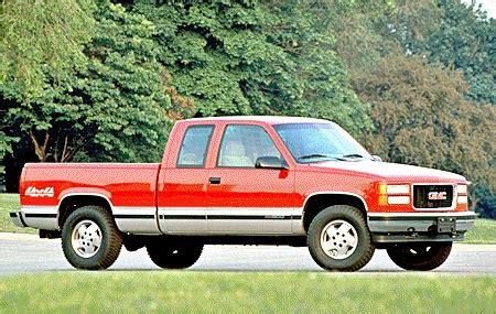 gmc sierra cars    wiki fandom powered  wikia