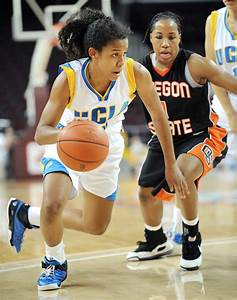 Optimistic women's basketball team opens season with 10 ...
