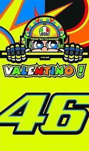 Valentino Rossi Logo : 85 best motorsport valentino rossi images on pinterest vr46 rossi motogp and vale 46 ~ Medecine-chirurgie-esthetiques.com Avis de Voitures