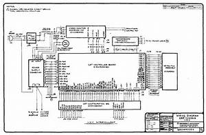Industrial Electrical Panel Wiring Diagrams : drafting for electronics wiring diagrams ~ A.2002-acura-tl-radio.info Haus und Dekorationen