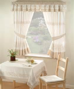 kitchen curtain ideas pictures rustic kitchen curtains room decorating ideas home decorating ideas