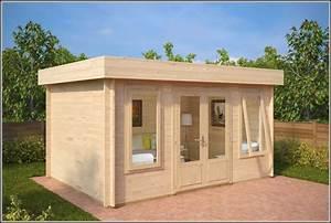 Gartenhaus Hexenhaus Kaufen : gartenhaus 40 mm kaufen download page beste wohnideen galerie ~ Whattoseeinmadrid.com Haus und Dekorationen