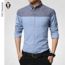designer shirts designer flannel shirts reviews shopping designer flannel shirts reviews on aliexpress