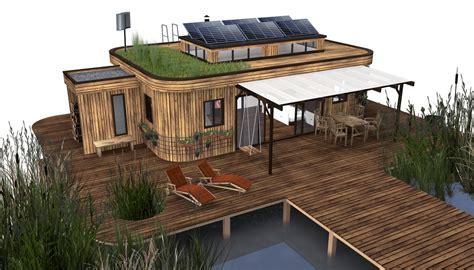 Tiny House Ein Bauwagen Als Minihaus by Das Wohnwagon Minihaus Unabh 228 Ngig Nat 252 Rlich Wohnen