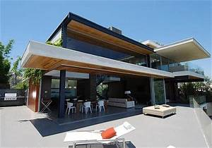 Keep Cool House Designs  18 Be Ventilated And Fresh Plans