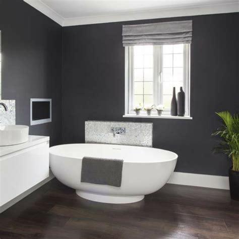 wasserfeste farbe badezimmer best wandfarbe für bad pictures thehammondreport com