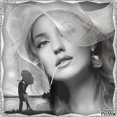 Glamour Woman Picmix Boudoir Lingerie Hr Portraits