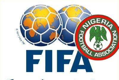 NFF queries Keshi, Enyeama - Vanguard News