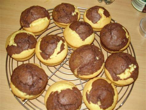 rezept marmor muffins rezept marmor muffins thermomix appetitlich foto