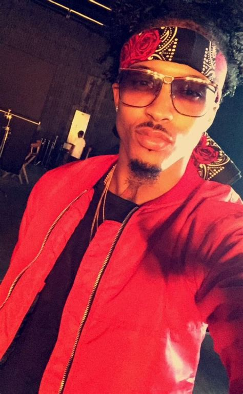 august alsina favorite color best 20 chocolate hair ideas on