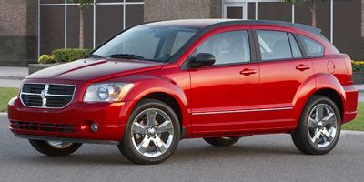 how does cars work 2011 dodge caliber auto manual 2011 dodge caliber tires iseecars com