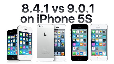 iphone 8 0 finanzierung iphone 5s ios 9 0 1 vs ios 8 4 1