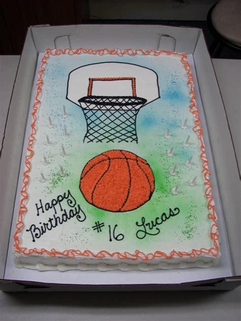 birthday cakes gallery luscious layers cakery