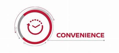 Convenience Nissan Connect Nissanconnect Features Way