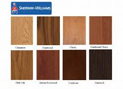 Sherwin Williams Exterior Solid Stain Colors by Sherwin Williams Wood Stains 2017 Grasscloth Wallpaper