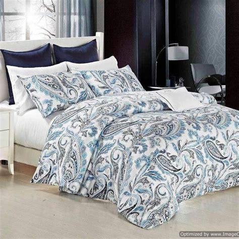 teal paisley bed covers daniadown sicily paisley duvet