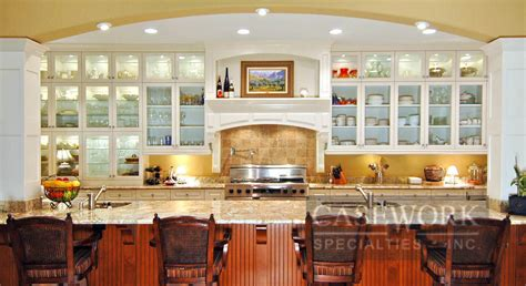 built in kitchen cabinets kitchen cabinetry custom kitchen cabinets orlando