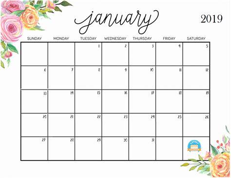calendar january thegioithamdepcom