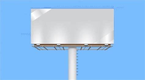 Billboard Template billboard templates psd vector eps 599 x 330 · jpeg