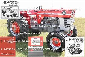 Id Auto Massy : massey ferguson 165 service instruction manual download download ~ Gottalentnigeria.com Avis de Voitures