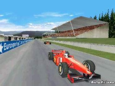 F1 2014 (video game)   The Formula 1 Wiki   FANDOM powered by Wikia