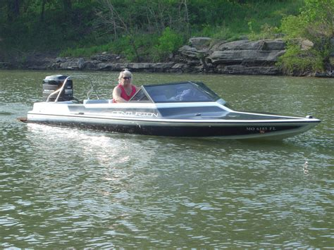 Where Are Centurion Boats Made by Centurion Boat For Sale From Usa
