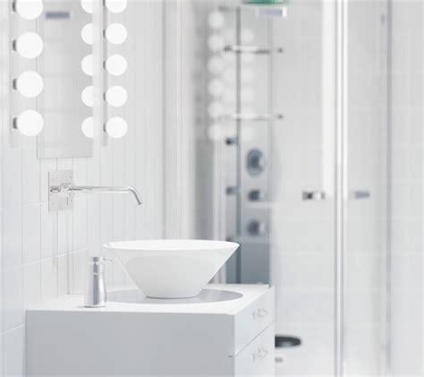 Kleines Badezimmer Spiegel by Badezimmer Ideen