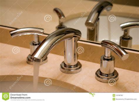 prix robinet cuisine robinetterie salle de bain retro