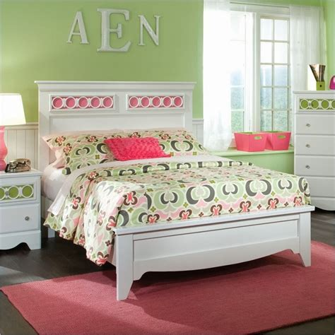 chambre fille moderne photo chambre fille moderne