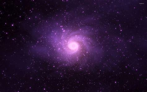 Images Of Black Galaxy Wallpaper Hd Tumblr Golfclub