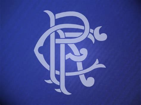 [48+] Glasgow Rangers Wallpaper on WallpaperSafari