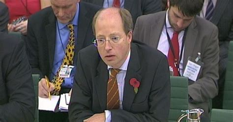 UK Home Office chief quits and will sue over 'vicious ...