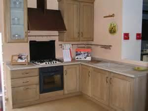 Stunning Cucine In Legno Chiaro Photos - Home Ideas - tyger.us