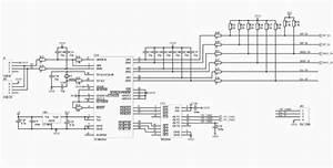 usb hub schematic With usb hub circuit